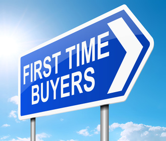 First time home buyer classes